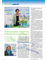 2014 Puhtaanapito lehti 7.2014 s.54-55