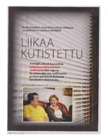 2011 Taloustaito lehti 9.2011